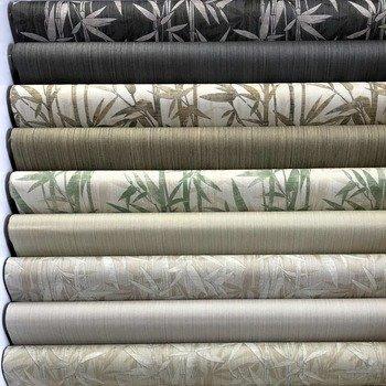 Коллекция «Бамбук»-16070