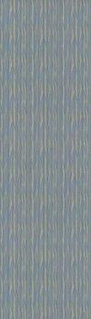 Обои Геометрия синее золото фон-15926