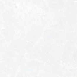Синара элегантный неполированный
