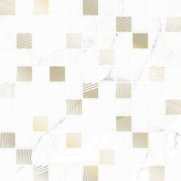 Вивьен мозаика