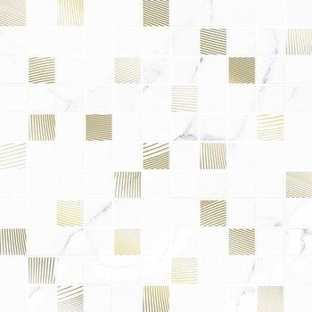 Вивьен мозаика-13550