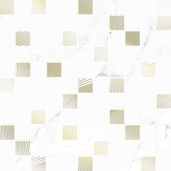 Вивьен мозаика - главное фото