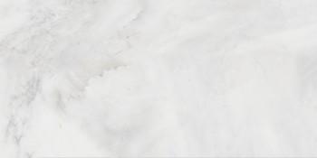 LAZARO WHITE-20762