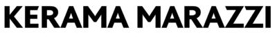 KERAMA MARAZZI - лидирующий бренд по производству плитки и керамогранита