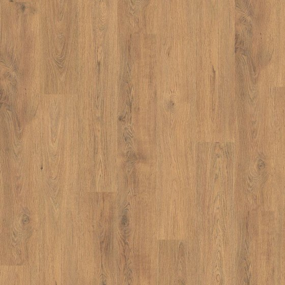 Дуб Грейсон натуральный - главное фото