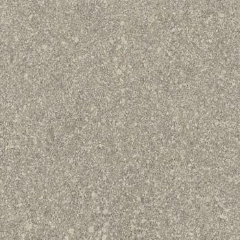 Кортина серый-10411