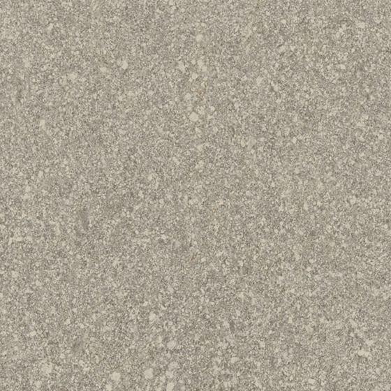 Кортина серый - главное фото