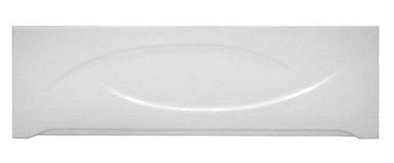 Экран для ванны Triton Эмма 170 - главное фото