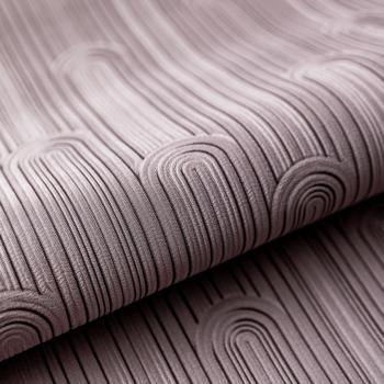Обои Арки фиолетовый мотив-16666