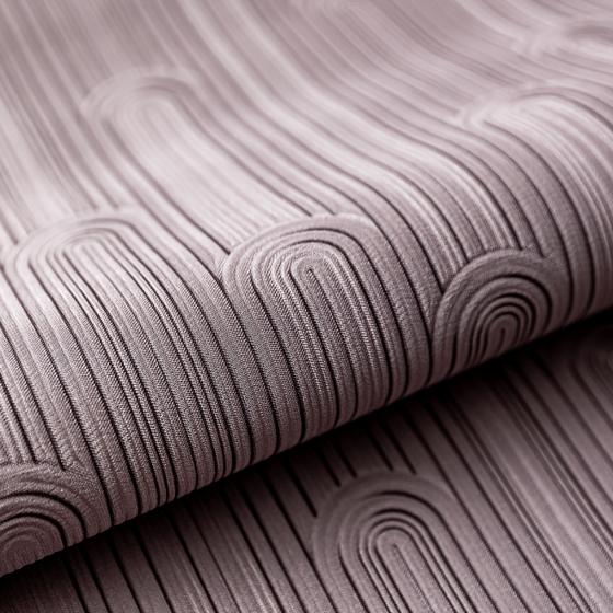 Обои Арки фиолетовый мотив - главное фото