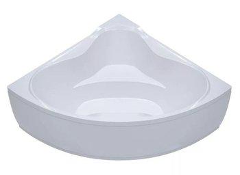 Акриловая ванна Triton Троя-10446