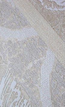 Коллекция «Эскориал»-14273