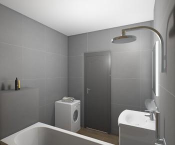 Дизайн-проект «Sigiriya»-20694