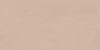 Базальто бежевый обрезной-17839