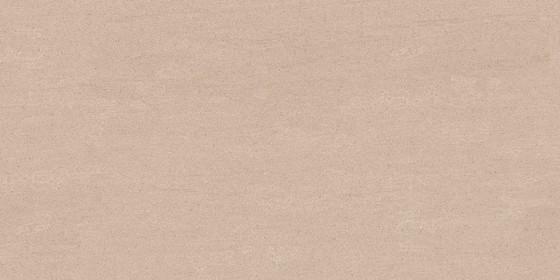 Базальто бежевый обрезной - главное фото