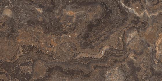 ZELMIRA BROWN  - главное фото
