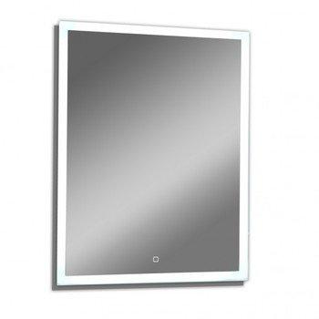 Зеркало Sevilla Led  600*800 с подогревом Calypso-13665