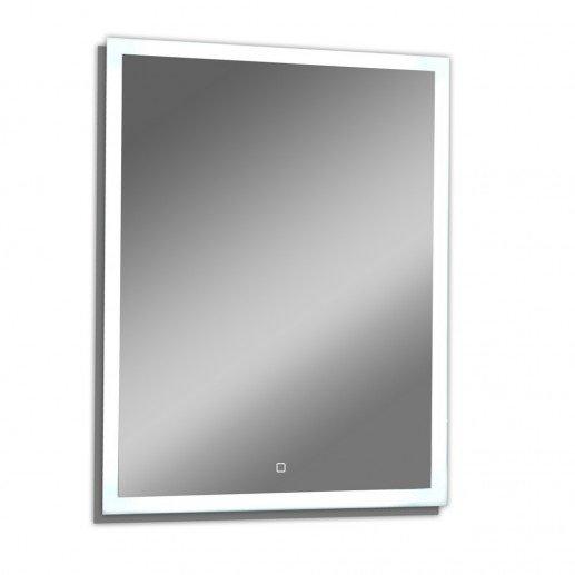 Зеркало Sevilla Led  600*800 с подогревом Calypso - главное фото