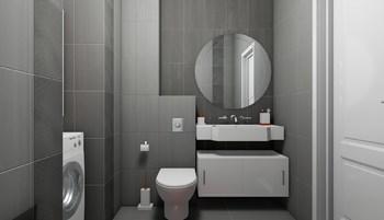 Дизайн-проект «Сдержанный лофт»-17948