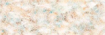 Fresco DW11FRS01 -16911