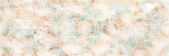Fresco DW11FRS01  - главное фото