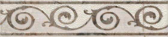 Бордюр Театро обрезной - главное фото