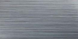 Edda Grey плитка стена
