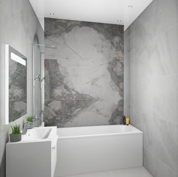 Дизайн-проект «Зеркальный эффект»-21078