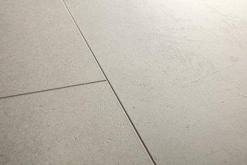 Минеральная крошка песочная-11144