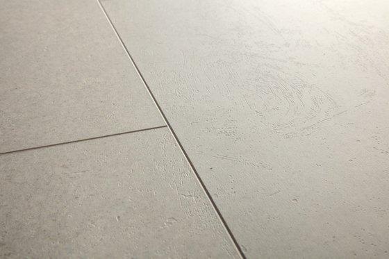 Минеральная крошка песочная - главное фото