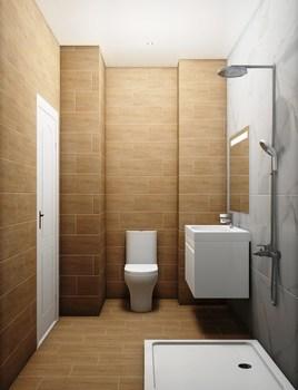 Дизайн-проект «Севилья»-21046