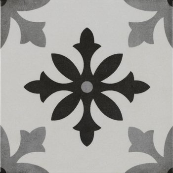Art Degas Blanco -15348