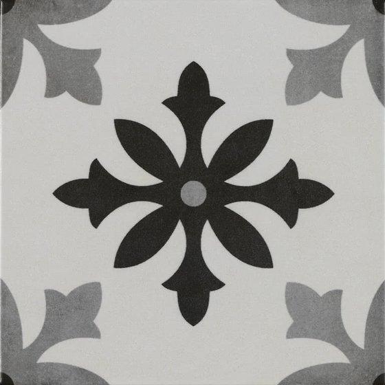 Art Degas Blanco  - главное фото