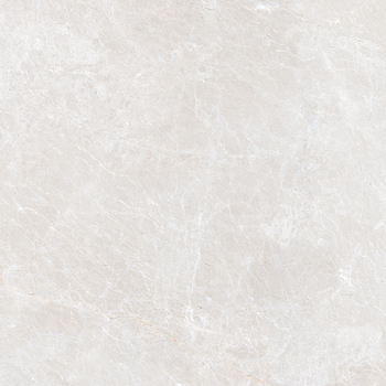 Синара бежевый неполированный-18357