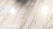 Коллекция «Калакатта»-18221