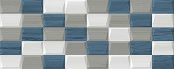 Diana Mosaico -10171