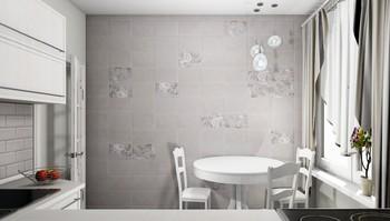 Дизайн-проект «Мечтательное настроение»-17399