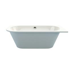Ванна SOKOTRA 1670×715×610 мм