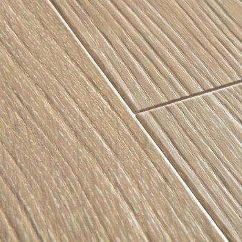 Дуб долинный светло-коричневый-10981