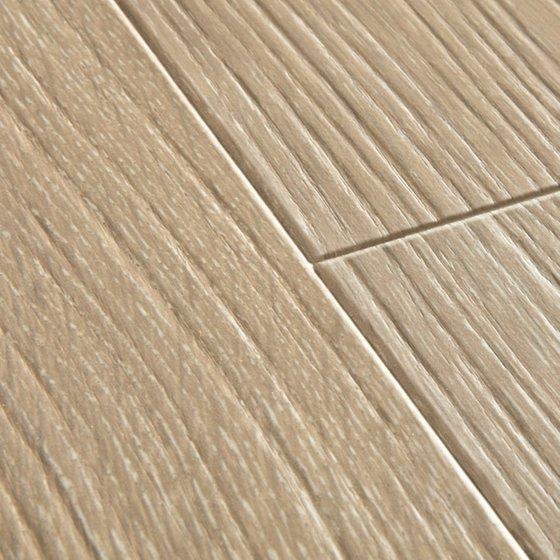 Дуб долинный светло-коричневый - главное фото
