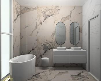 Дизайн-проект «Callacuta»-20668