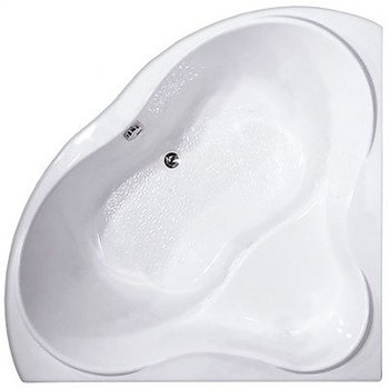Акриловая ванна Triton Медея-10438