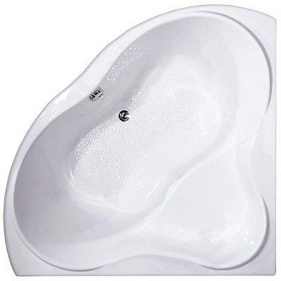 Акриловая ванна Triton Медея - главное фото