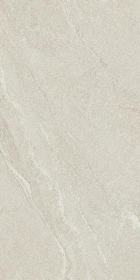 Лугано Айс - главное фото