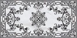 Монте Тиберио декорированный лаппатированный