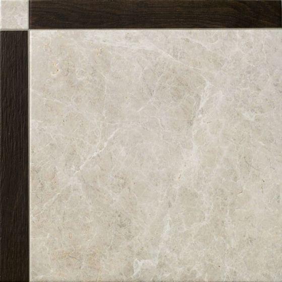 Версилия Серый  - главное фото