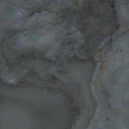 Джардини серый темный обрезной лаппатированный