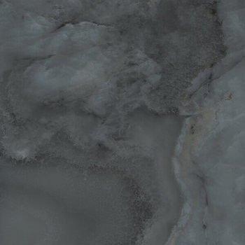 Джардини серый темный обрезной лаппатированный-12774