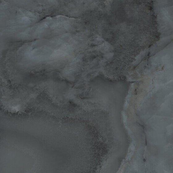 Джардини серый темный обрезной лаппатированный - главное фото