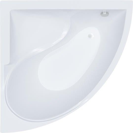 Акриловая ванна Triton Синди - главное фото
